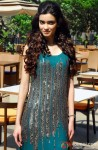 Diana Penty At The Launch Of Femina Salon and Spa's Latest Issue Pic 1