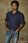 Rajeev Khandelwal Clicked On Special Screening of Queen