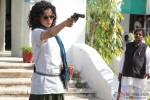 Kangana Ranaut in Revolver Rani Movie Stills Pic 13
