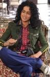 Kangana Ranaut in Revolver Rani Movie Stills Pic 14