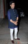 Manish Malhotra at Kangana Ranaut's Birthday Bash