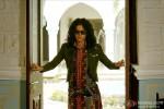 Kangana Ranaut in Revolver Rani Movie Stills Pic 6