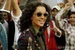 Kangana Ranaut in Revolver Rani Movie Stills Pic 5