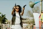 Kangana Ranaut in Revolver Rani Movie Stills Pic 4