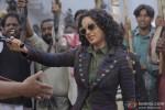 Kangana Ranaut in Revolver Rani Movie Stills Pic 3