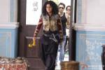 Kangana Ranaut in Revolver Rani Movie Stills Pic 1