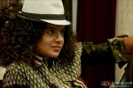 Kangana Ranaut in Revolver Rani Movie Stills Pic 9