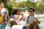 Kangana Ranaut and Vir Das in Revolver Rani Movie Stills Pic 3