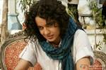 Kangana Ranaut in Revolver Rani Movie Stills Pic 8
