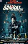 Rajeev Khandelwal starrer Samrat & Co. Movie Poster 1