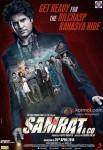 Rajeev Khandelwal starrer Samrat & Co. Movie Poster 3