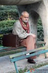 Sanjay Mishra in Ankhon Dekhi Movie Stills Pic 10