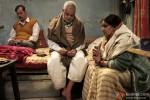 Sanjay Mishra in Ankhon Dekhi Movie Stills Pic 11