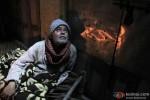 Sanjay Mishra in Ankhon Dekhi Movie Stills Pic 12