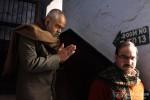 Sanjay Mishra in Ankhon Dekhi Movie Stills Pic 14