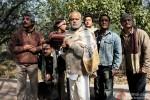 Sanjay Mishra in Ankhon Dekhi Movie Stills Pic 15