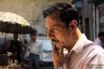 Rajat Kapoor in Ankhon Dekhi Movie Stills Pic 1