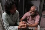 Sanjay Mishra in Ankhon Dekhi Movie Stills Pic 5