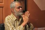Sanjay Mishra in Ankhon Dekhi Movie Stills Pic 6