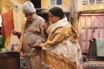 Sanjay Mishra in Ankhon Dekhi Movie Stills Pic 9