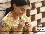 Sonam Kapoor Wallpaper 6