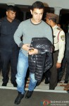 Aamir Khan Spotted In Bhopal Pic 1