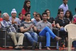Aamir Khan and Sharman Joshi at Women's Tennis Tournament Pic 2