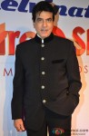 Jeetendra At Stree Shakti Awards 2014