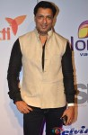 Madhur Bhandarkar At Stree Shakti Awards 2014