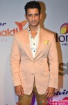 Sharman Joshi At Stree Shakti Awards 2014