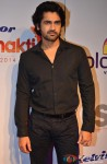 Arjan Bajwa At Stree Shakti Awards 2014