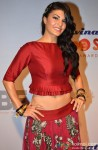 Jacqueline Fernandez At Stree Shakti Awards 2014