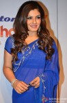 Raveena Tandon At Stree Shakti Awards 2014