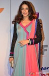 Sonali Bendre At Stree Shakti Awards 2014