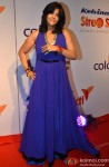 Ekta Kapoor At Stree Shakti Awards 2014