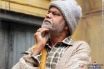 Sanjay Mishra in Ankhon Dekhi Movie Stills Pic 1