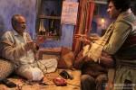 Sanjay Mishra in Ankhon Dekhi Movie Stills Pic 2