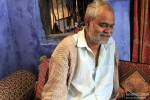 Sanjay Mishra in Ankhon Dekhi Movie Stills Pic 3