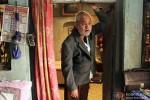 Sanjay Mishra in Ankhon Dekhi Movie Stills Pic 4