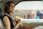 Sonam Kapoor in Bewakoofiyaan Movie Stills Pic 4