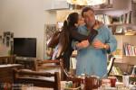 Sonam Kapoor and Rishi Kapoor in Bewakoofiyaan Movie Stills