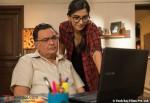 Rishi Kapoor and Sonam Kapoor in Bewakoofiyaan Movie Stills