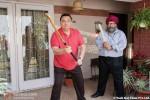 Rishi Kapoor in Bewakoofiyaan Movie Stills Pic 1