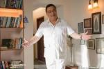 Rishi Kapoor in Bewakoofiyaan Movie Stills Pic 3