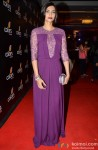 Sonam Kapoor Snapped At Colors Party