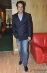 Fardeen Khan Supports Sahara Honcho Subrata Roy