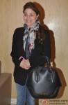 Sapna Mukherjee Supports Sahara Honcho Subrata Roy