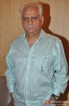 Ramesh Sippy Supports Sahara Honcho Subrata Roy