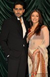 Abhishek Bachchan-Aishwarya Rai Bachchan: The Brangelina Of Bollywood
