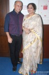 Anupam Kher and Kirron Kher: The Powerful Couple Of Bollywood